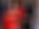 Why Sainz had 'bittersweet feeling' despite Monaco podium