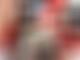 Lauda: Vettel is not boring anymore