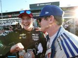 Formula 1 teams should be queuing up to sign Josef Newgarden - Conor Daly