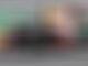 Red Bull will need to Improve to extend Podium Run – Ricciardo