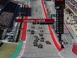 Austin health official casts further doubt on United States GP