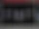 "Mercedes has ""thick skin"" to handle Hamilton's F1 radio frustration"