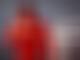 """Leclerc: Ferrari F1 struggles """"hurt even more"""" at Monza after Italian GP Q3 miss"""