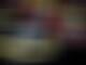 Pirelli future won't hinge on test row