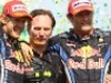Webber title would be down to Vettel, claims Moss