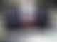 Bottas quickest; issues for Ferrari, Red Bull