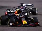 F1 fuel gains 'becoming harder, but more important'