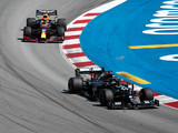 Red Bull owner: Title race 'a lot closer' in 2021