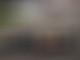 Sakhir GP: Race team notes - McLaren