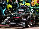 "Vettel ""couldn't avoid"" crashing into Ocon in Bahrain F1 opener"