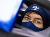Russell wary Ferrari engine gains will aid backmarker rivals