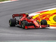 Binotto explains Sainz pit blunder at Turkish Grand Prix