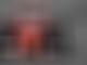 Vettel reckons Williams' pace is genuine