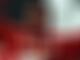 Father comparisons never a problem - Schumacher Jr