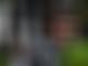 Webber: Alonso's Daytona run a mistake