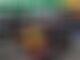 Hamilton-Verstappen clash investigated
