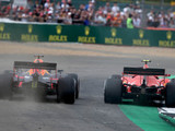 Leclerc still sore over Austria, says Verstappen