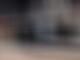 Williams' year-on-year gains 'remarkable' – Latifi