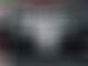 Vasseur: Sauber fight-back will take time