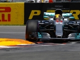 Wolff hails 'sensational' Hamilton effort