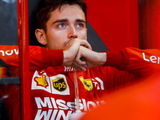 Leclerc: Ferrari need to be perfect to beat Mercedes