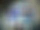 Ricciardo shows off new-look helmet design for 2021 F1 season