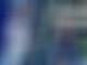 Official: Toro Rosso retains Kvyat and Sainz