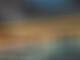 British GP: Race team notes - Haas
