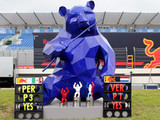 French GP: Race team notes - Red Bull