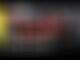 Video: Giorgio Piola's magic moments from 50 years of Monaco GPs