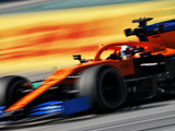 McLaren fears it could slide to sixth in 'tighter than ever' midfield