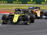 "Renault: Losing McLaren Formula 1 deal a ""lost opportunity"""
