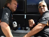Interview: Fernley on 'lean, mean' Force India