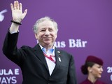FIA president Jean Todt prepared to help Honda stay in F1
