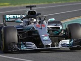 Why 'party modes' on Formula 1 engines are needed but undesirable