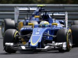 Sauber bullish over car, engine updates