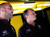 Renault aims to gradually close gap with all new engine