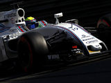 Williams poaches talent from Ferrari