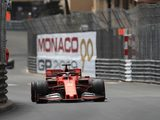 Vettel hopeful that Ferrari situation improves on Saturday