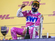 Five talking points from a sensational Sakhir Grand Prix