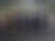 McLaren partners with CNN