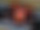 Leclerc: Ferrari expected more pace in Suzuka