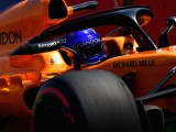 Alonso: Mexican DNF was one in a million