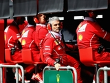 Arrivabene: 'Ferrari must avoid distractions'