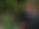 Magnussen to make IndyCar debut with McLaren