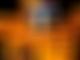 In photos: Best Formula 1 test liveries