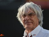 Ecclestone confirms FIA had veto over his removal