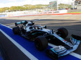 Analysis: Formula 1 2019 Russian Grand Prix – Assessing the field