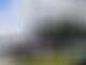 Belgian GP: Qualifying team notes - Racing Point