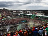 Mexico misses 2020 F1 calendar deadline; questions over five GPs